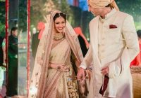 Actress Asin and Rahul Sharma Marriage ULTRA HD Photos ..