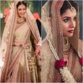 actress-asin-wedding-photos-14 – bollywood heroines wedding photos