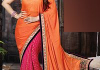 Actress Ayesha Takia Sarees Online Shopping – bollywoodfashion – latest bollywood wedding