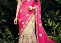 Actress Ayesha Takia Sarees Online Shopping – bollywoodfashion – net saree bollywood actress