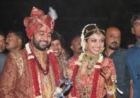 Actress Bollywood Shilpa Shetty Wedding Photos – wedding ..