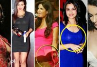 Actress Celebrities Photos: Bollywood Top Five Beautiful ..