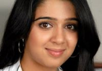 Actress Gallery: Charmy Kaur – tollywood actress name with photo