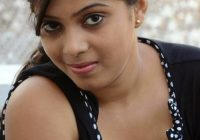 Actress Haritha Hot Photos Gallery – Data Poster – tollywood actress name list with photo 2015