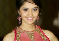 Actress HD Gallery: Beeruva Telugu Movie Actress Surabhi ..
