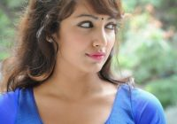 Actress HD Gallery: Tejaswi Telugu Movie actress New spicy ..