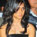 Actress Ileana Sister Latest Stills Pics Photo Gallery ..