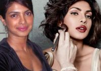 Actress' images without makeup ~ मेरे ब्लाग पर आपका स्वागत है। – bollywood famous makeup artist