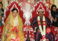 Actress Monika Wedding Photos – South India Fashion – bollywood heroines marriage photos