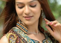 Actress Photo Biography: Tollywood Actress Photo Gallery – tollywood actress pictures