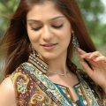 Actress Photo Biography: Tollywood Actress Photo Gallery – tollywood picture