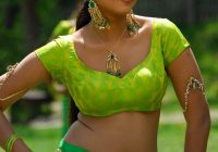 Actress Photo Biography: Tollywood Actress Photos Without ..