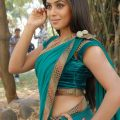 Actress Poorna Stills in Saree ~ All Heroines Photos – tollywood heroines saree images