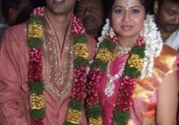 Actress Sangeetha marriage with Singer Krish – Tollywood ..