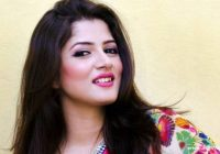 Actress Srabanti Chatterjee biography, new photo pictures – photos of srabanti tollywood actress