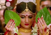 Actress Srabanti Chatterjee biography, new photo pictures – tollywood actress srabonti wedding photo