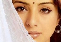 Actress Tabu Marriage – bollywood actress tabu marriage