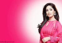 actress wallpapers for desktop Group with 72 items – hd pc wallpaper bollywood actress