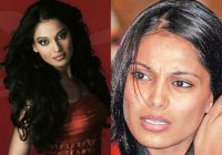 actress without makeup photos: Actresses without Makeup Photos – bollywood actress doing makeup