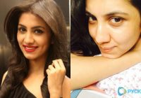 Actress Without Makeup Tollywood – Mugeek Vidalondon – tollywood makeup artist