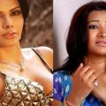 Actresses caught in prostitution – IndiaTV News – youngest tollywood actress