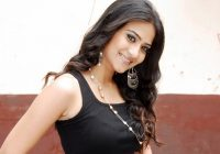 Aditi Sharma – Biography, Movies, Wallpapers, Pictures ..