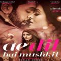 Is Bollywood New Movie In Hindi Download Still Relevant?