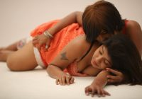 Affair Movie Hot photo shoot photo 20 | telugu movie ..