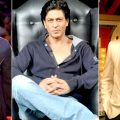 After 50 Who Is The Real Box Office King Of Bollywood ..