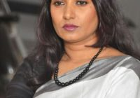 After Sri Reddy, Tollywood Actress Aamani Reveals That She ..