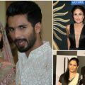 Age Difference Bollywood Couple Pictures | www ..