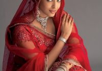 Aishwarya rai 2014 saree full size hd wallpapers ..