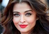 Aishwarya Rai Bachchan Bollywood Eye makeup – Pictures of ..