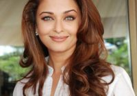 Aishwarya Rai Bachchan daily Beauty Tips and Secrets ..