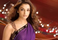 Aishwarya Rai Bollywood Actress Desktop Wallpapers – bollywood wallpaper for pc