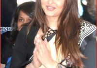 Aishwarya Rai bollywood fashion saree with blouse designs ..