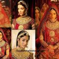 aishwarya-rai-bridal-look-in-jodha-akbar – bollywood bridal look