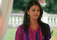 aishwarya rai bride and prejudice – Google Search ..