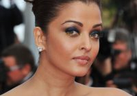 Aishwarya Rai Bright Eyeshadow – Bright Eyeshadow Lookbook ..