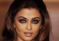 Aishwarya Rai Smokey Eye Makeup | Eye makeup – bollywood smokey eye makeup