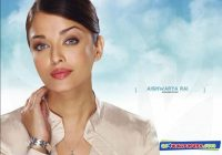 Aishwarya Rai Wallpapers-Top Bollywood Actress Photos ..