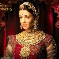 aishwarya rai wedding jewellery |Bollywood Images – bollywood wedding images