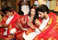 Aishwarya Rai Wedding Photos Gallery – wedding flowers 2013 – bollywood songs for brother marriage