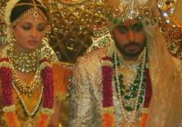 aishwarya rai wedding pictures , aishwarya rai wedding ..