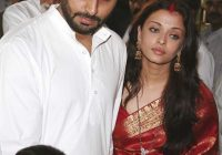 Aishwarya Rai Wedding Pictures | Fashion & Sarees ..