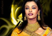 aishwarya rai wedding saree |Bollywood Images – bollywood wedding images