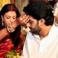 aishwarya rai wedding |Shaadi – bollywood marriage pics