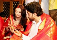 aishwarya rai wedding |Shadi Pictures – my bollywood wedding