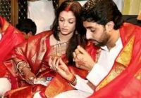 Aishwarya Rai Wedding Video Full/Aishwarya Rai And ..