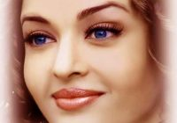 Aishwarya Wallpapers – impremedia